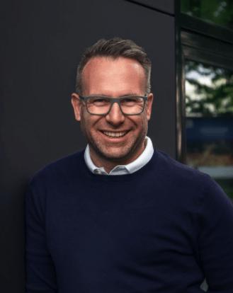 CEO at Modaf Modaf Expert