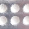 Artvigil tablets Modaf Expert