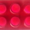 Modaheal tablets Modaf Expert